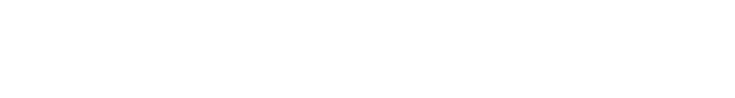 MOV website logo